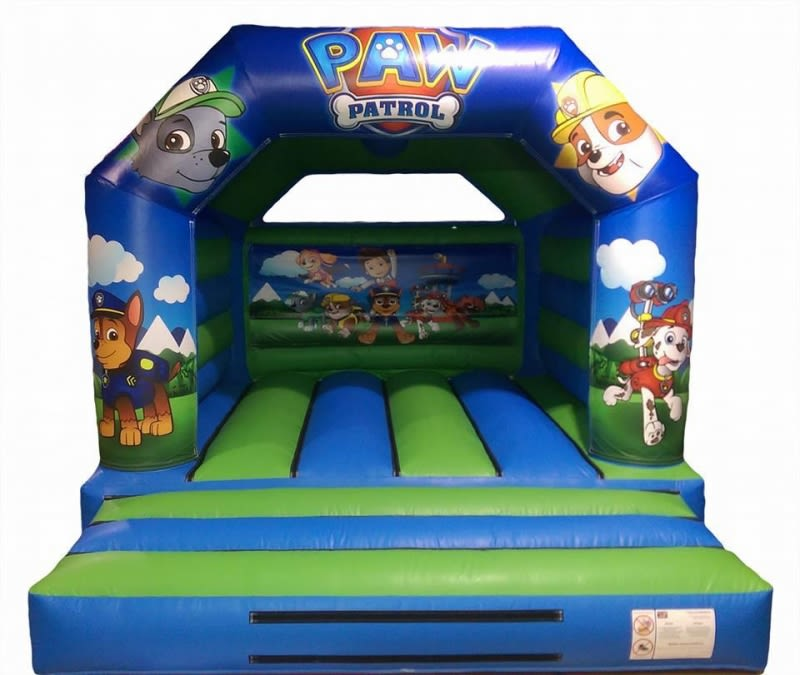inflatable party rentals essex