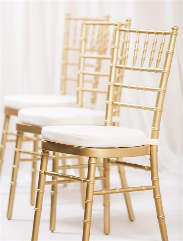 chair hire essex party rentals